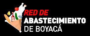 Red de Comercial y Empresarial Boyacá