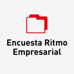 10PLA_btn-_Ritmo