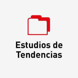 12PLA_btn-_Tendencia