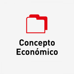4PLA_btn-_Concepto