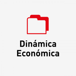 5PLA_btn-_Dinamica