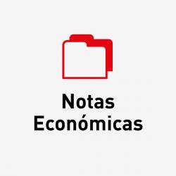 7PLA_btn-_Notas