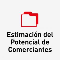 8PLA_btn-_Potencial Comercio