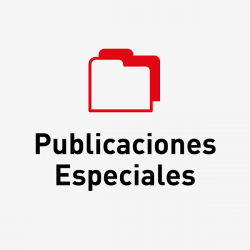 9PLA_btn-_Publicaciones