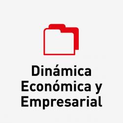 PLA_btn-_Dinamica (1)